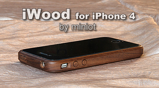 iwood4