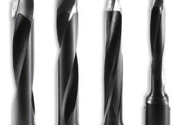 Festool DOMINO XL DF700 Dowel Cutters