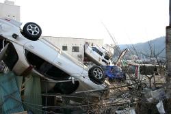 2011.03:石巻市中心街沿岸部