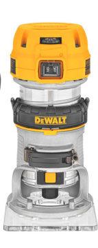 DeWALT〈DWP611〉