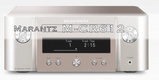 M-CR612