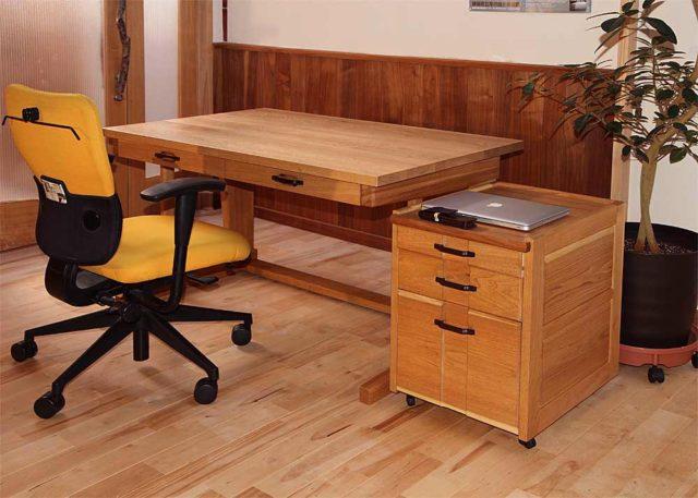 st.deskb